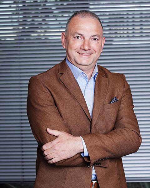 Димитър Евгениев